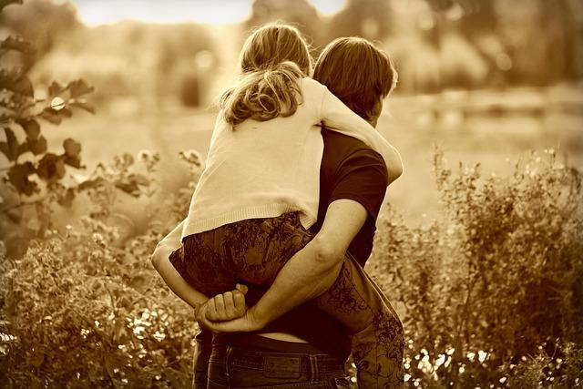 בני זוג, אהבה, זוגיות