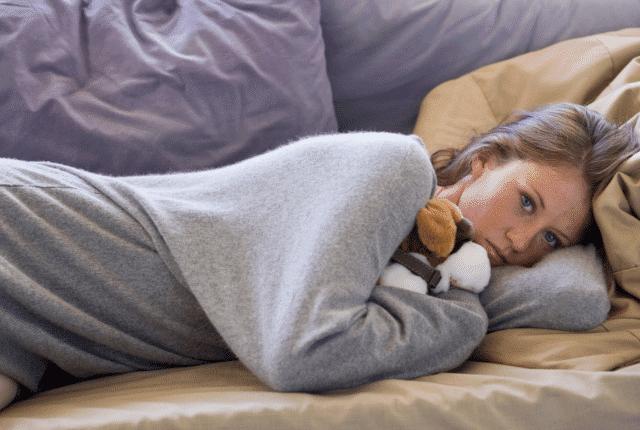 ייאוש, אכזבה, טיפול בדיכאון קשה