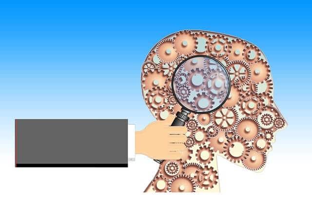 ראש, מוח, שינוי תפישות, טיפול בחרדת טיסה