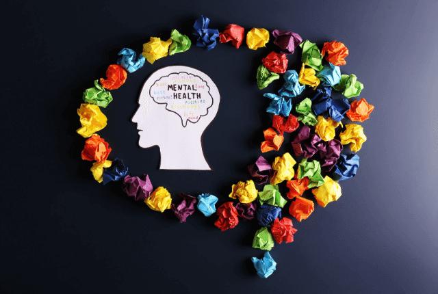 מעגל מחשבות, טיפול נפשי