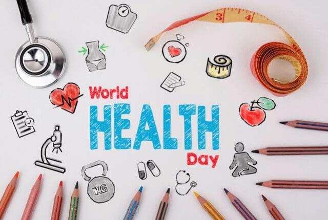 בריאות, אורח חיים בריא