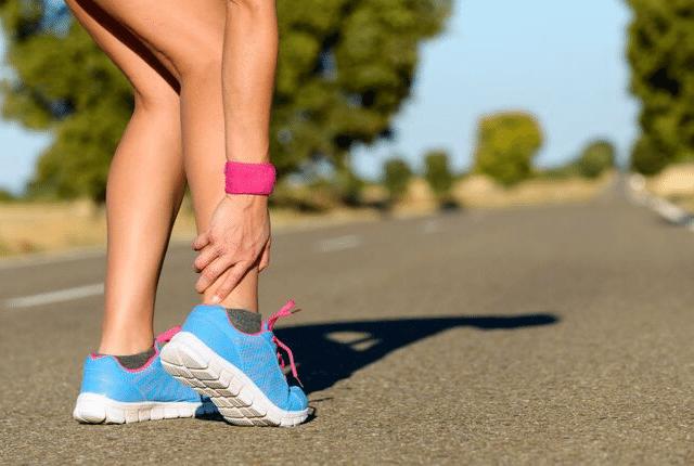 ספורט, ריצה, פעילות גופנית פיזית