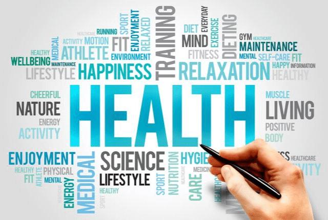 בריאות, רפואה, טיפול, רפסולוגיה