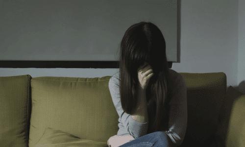 טיפול בדיכאון אצל מטפל