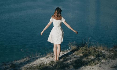 השתחררות מדיכאון