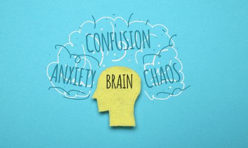 סוגי התמודדויות מחשבתיות