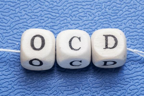 כדורים ocd